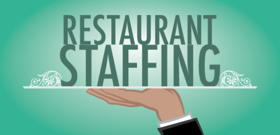 Restaurant Staffing Hire The Right People For Qsr Jobs