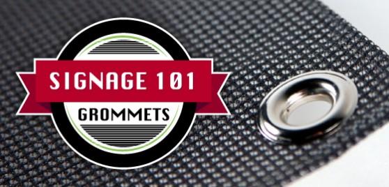 grommets 101 feature
