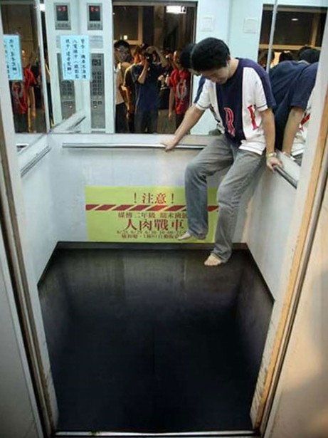 68 Must See Floor Graphics Signs Com Blog