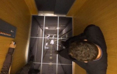 elevator-glass-floor2
