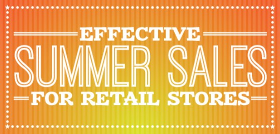 Effective Summer Sales For Retail Stores Signs Com Blog