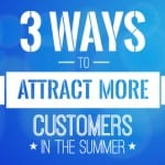 how to attract customers to your store - feature image