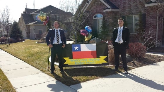 lds-missionary-welcome-home-banner chile flag