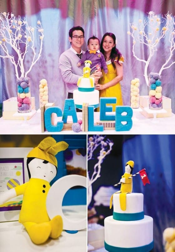 First birthday party ideas themes games more for 1st birthday hall decoration ideas