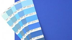 Color Matching Pantone Services