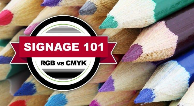 Signage 101 Header - RGB vs CMYK Final 01-01