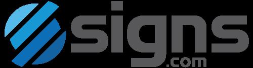Signs.com-500x136