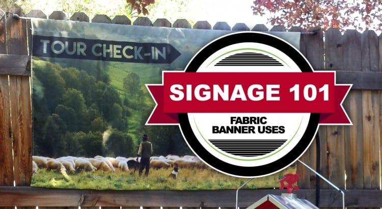 Signage 101 Logo - Fabric Banner Usage - Final-01