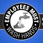 Handwashing feature image