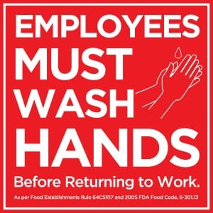 West Virginia handwashing 2