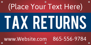 tax services banner 1