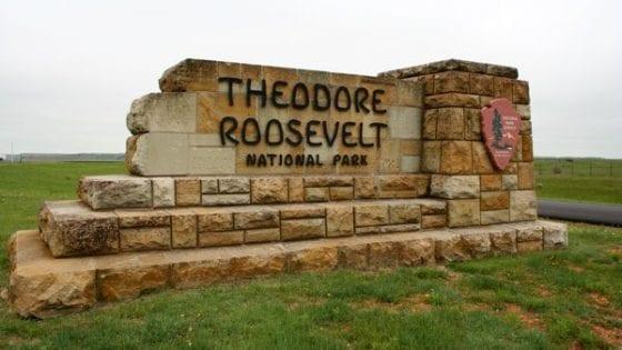 Courtesy: national-park.com
