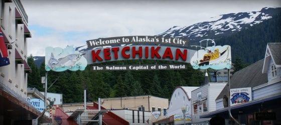 Courtesy: ketchikanakfishing.com