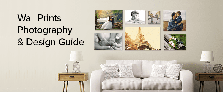 Wall prints photography and design guide feature image