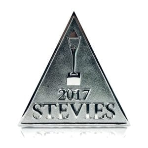 Silver Stevie Award Contact Center Manager of the Year
