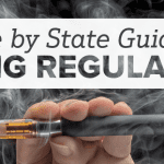 Vaping regulations featured image