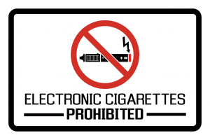 Vaping Laws For All 50 States | Signs com Blog