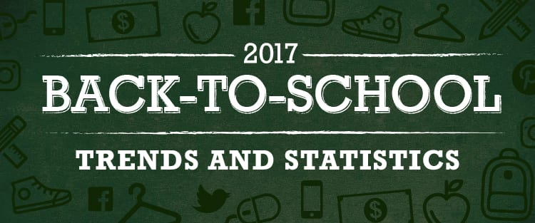 Back to School feature image