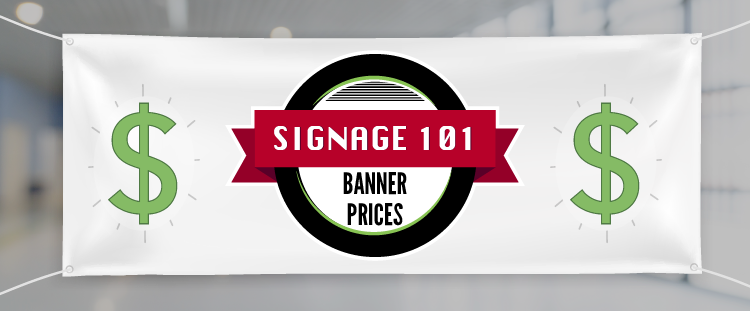 Banner prices blog image