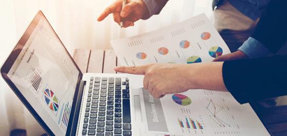 COVID-19 financial considerations