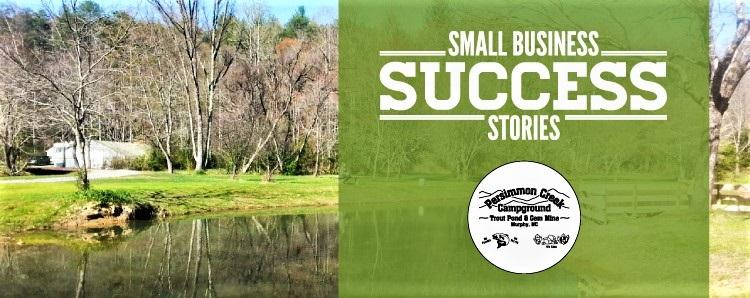 SmallBusinessSucces_Persimmon-Creek-1 - best