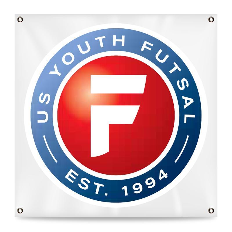 Banner - Logo