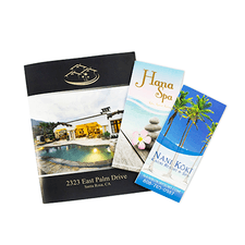 Brochures Product Image