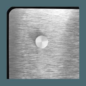 Rounded Shape