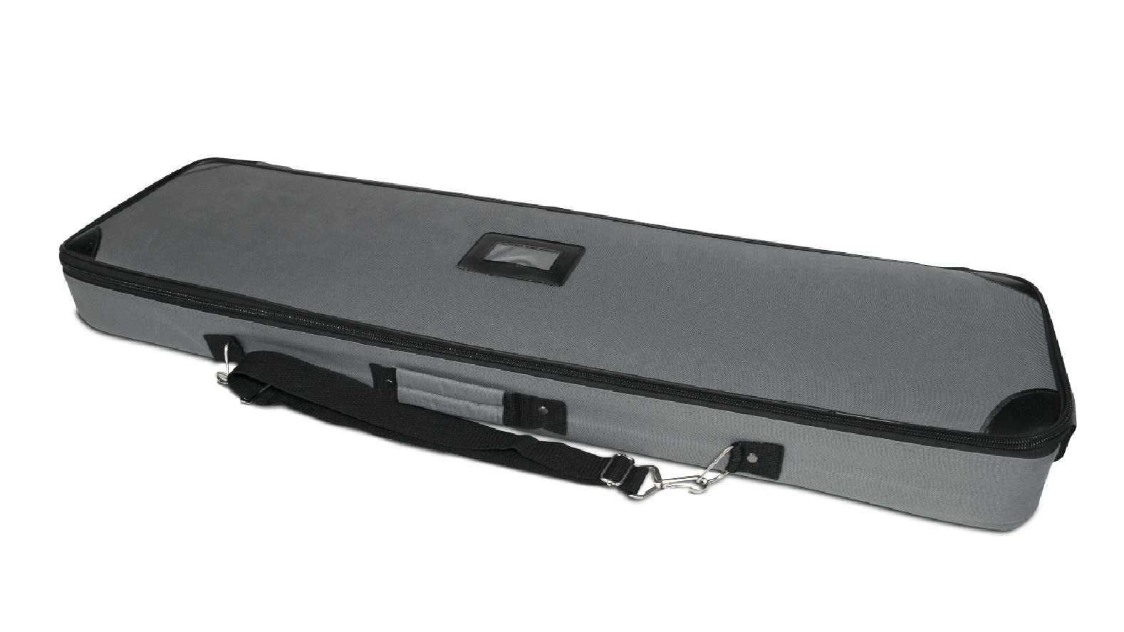 premium carrying case for premium retractable banners