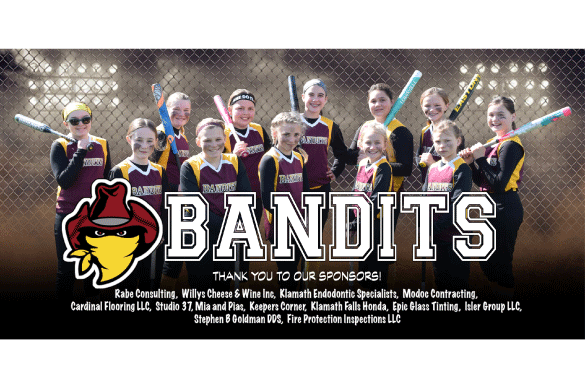 Sports Team Banners Signs