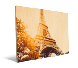 Wooden Prints