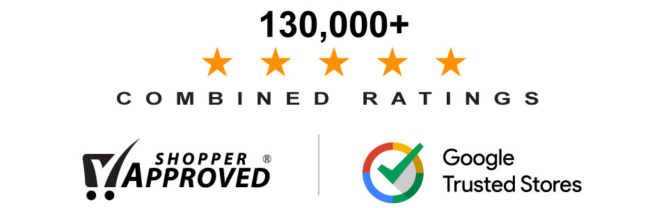 Combined Reviews 130000