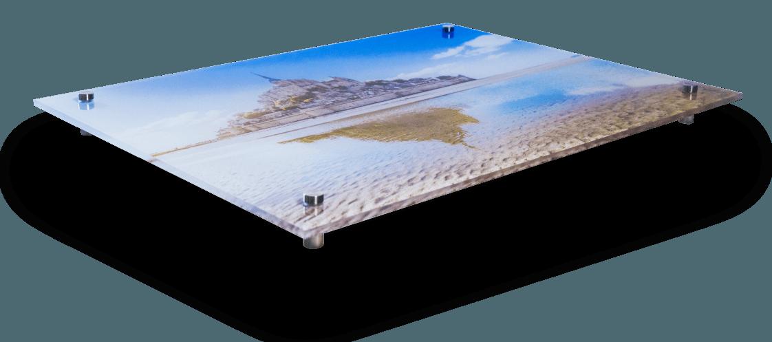 custom acrylic photo prints acrylic photo printing signs com