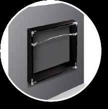 inset-frame