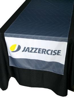 Table Runner Side